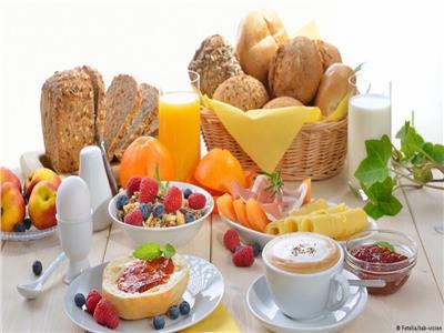 النصائح الهامة في وجبه الإفطار والسحور