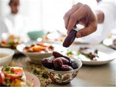 نصائح للحصول على وجبة إفطار متكاملة