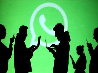 السعودية تحذر من ثغرة أمنية في برنامج واتسآب