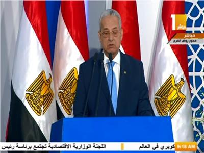 أكد المهندس محمد محسن صلاح، رئيس مجلس إدارة شركة المقاولون العرب