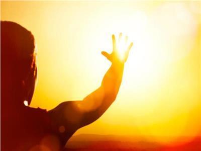 «الأرصاد»: احذروا.. طقس اليوم شديد الحرارة