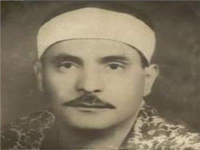الشيخ كامل يوسف البهتيمي