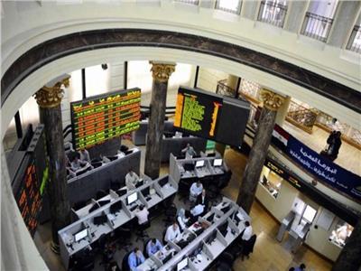 البورصة :إيرادات شركة القلعة تقفز لـ13.2 مليار جنيه والأرباح تصعد 36%