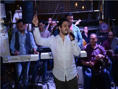 مصطفى حجاج