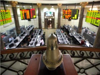 إعلان الحدود السعرية لحق اكتتاب «إيكون» خلال جلسة اليوم