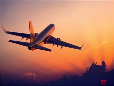 الاتحاد الدولي للنقل الجوي: ارتفاع معدل حركة المسافرين في أفريقيا