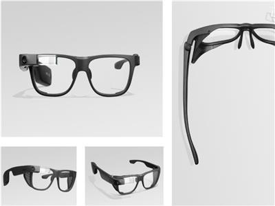 نظارة Glass Enterprise Edition 2