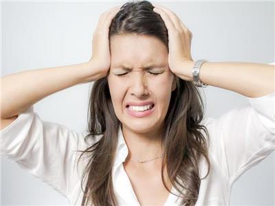 8 طرق تخلصك من الصداع وقلة التركيز خلال الصيام