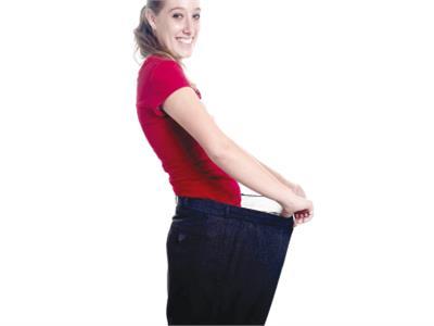 5 رشاقة  جدول ريجيم لفقدان 3 كيلو من وزنك خلال شهر رمضان