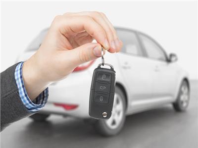 8 نصائح هامة تنجز بيع سيارتك المستعملة عبر المواقع الإلكترونية؟