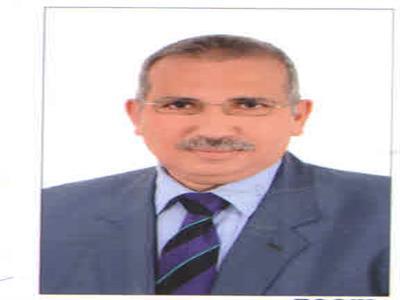 الدكتور عادل عامر