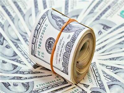سعر الدولار يتراجع للمرة الثالثة أمام الجنيه المصري اليوم