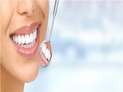 باسم سمير يكشف أحدث تقنيات طب الأسنان لتحقيق حلم التجميل