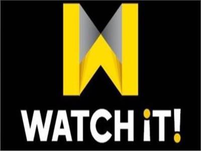منصة Watch iT
