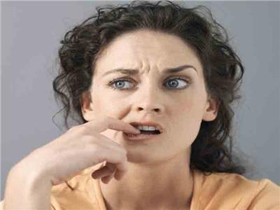 باحثون أمريكيون يطورون اختبارا يكشف مستويات التوتر