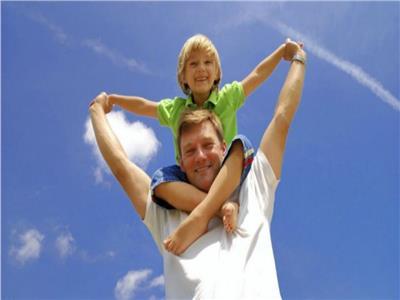 الحكومة السويسرية ترفض منح أجازة الأبوة القانونية