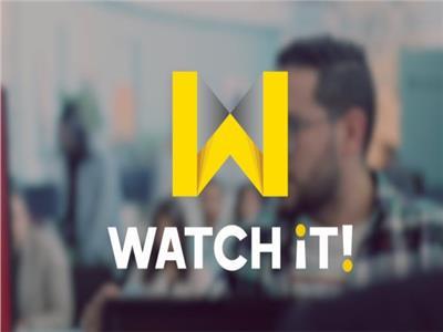 «watch it»: مهمتنا وقف السطو والقراصنة للمحتوى الإبداعي المصري
