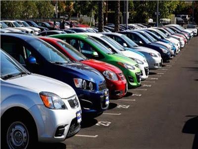 5 نصائح هامة بعد شراء سيارة مستعملة