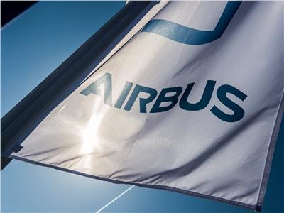 إيرباص | 50 عاما تحت شعار نحن نجعلها تطير