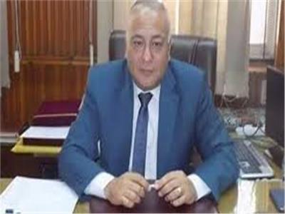 «صحة الإسكندرية» ترفع درجة الاستعداد بجميع المستشفيات استعداداللعيد