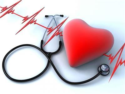 سبعة عوامل تساعد في الوقاية من الإصابة بأمراض القلب
