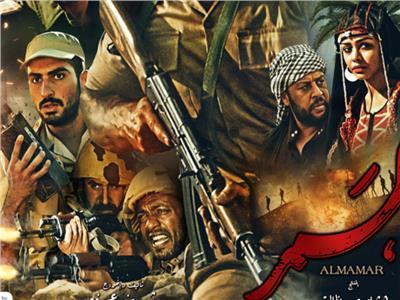 أحمد موسى يشيد بفيلم الممر: «يحكي بطولات القوات المسلحة».. فيديو