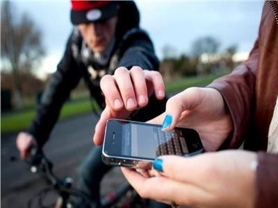 تعرف على خطوات إسترجاع هاتفك المسروق