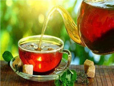 تحذير.. الشاي المغلي يسبب سرطان المريء