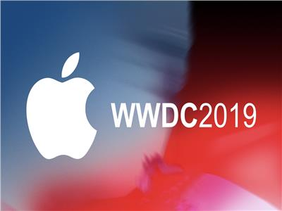 أبل تكشف عن أحدث منتجاتها في مؤتمر WWDC بكاليفورنيا