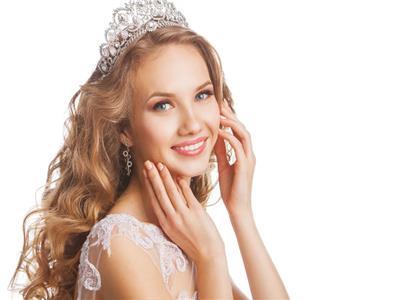 3 نصائح لبشرة العروس قبل يوم الزفاف