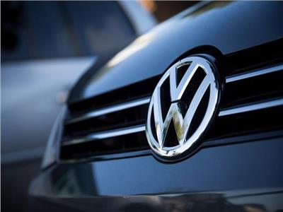 شركة فولكسفاجن الألمانية للسيارات