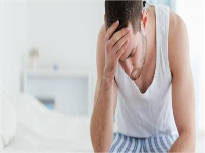 مليون إصابة يوميا بالأمراض المنقولة جنسيا