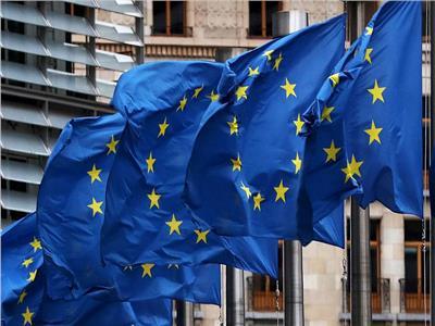تعديلات جديدة على قانون التأشيرات الأوروبي..تعرف عليها