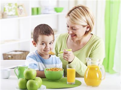 دراسة: المكملات الغذائية قد تزيد من خطر الوفاة لدى الأطفال والمراهقين