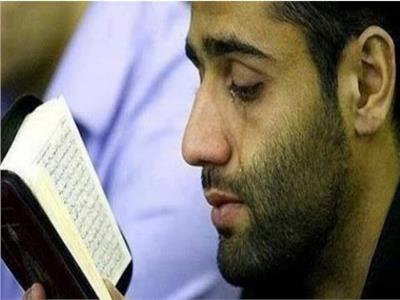 قراءة القرآن على القبر