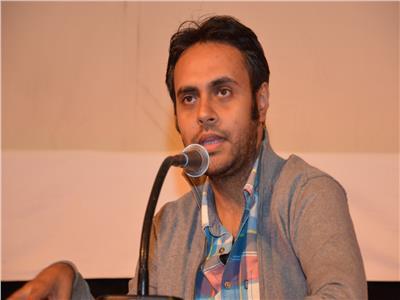 أندرو محسن