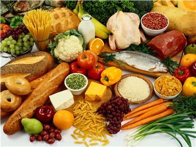 5 مواد غذائية طبيعية تنهي علي الدهون في الجسم