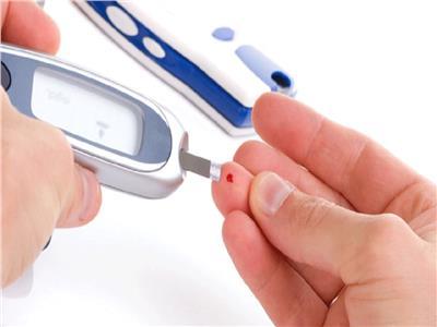 باحثون: تطوير عقار يعمل على تأخير ظهور مرض السكر بنحو عامين