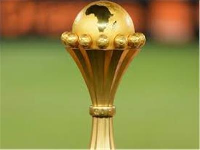 إيهاب لهيطة مدير المنتخب الوطني الأول لكرة القدم