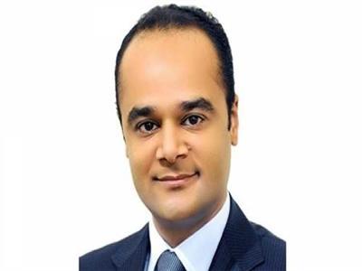 المستشار نادر سعد - المتحدث باسم مجلس الوزراء