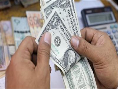 ننشر سعر الدولار أمام الجنيه المصري في البنوك 12 يونيو