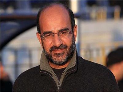 عامر حسين