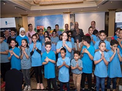 «التضامن»: عمل الأطفال انعكاس لحرمانهم من أهم الحقوق الإنسانية