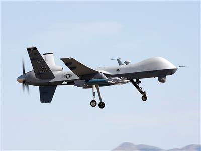 «الدليفري الجوي».. إطلاق خدمة توصيل الطعام بالطيران
