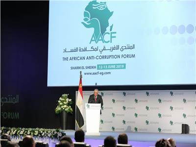 الوزير شريف سيف الدين - رئيس هيئة الرقابة الإدارية