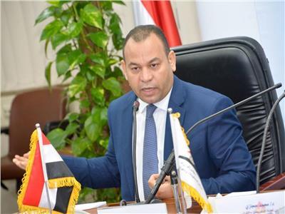 عبد الجواد ابو كب