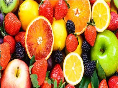 تعرف على الفواكه التى تساعد في علاج الإمسك
