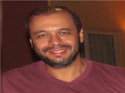 تامر مكرم رئيس جمعية مستثمري جنوب سيناء
