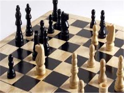 بطولة أفريقيا للشطرنج