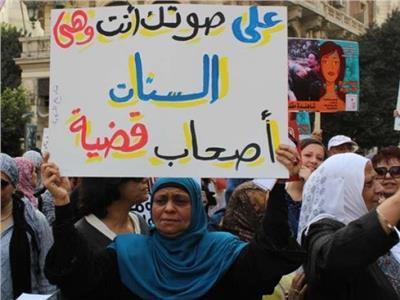 الطريق إلى 30 يونيو  «ستاتك يا مصر» حاسة الوطن السادسة التي أطاحت بالإخوان